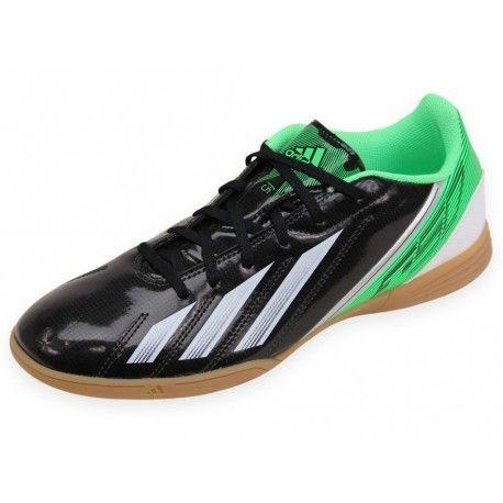 chaussures futsal adidas pas cher bon marché à vendre et