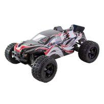 XciteRC - Truggy One 10 - 4WD Rtr Au 1:10 Noir