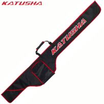 Katusha - Fourreau Wels Single Rod Bag