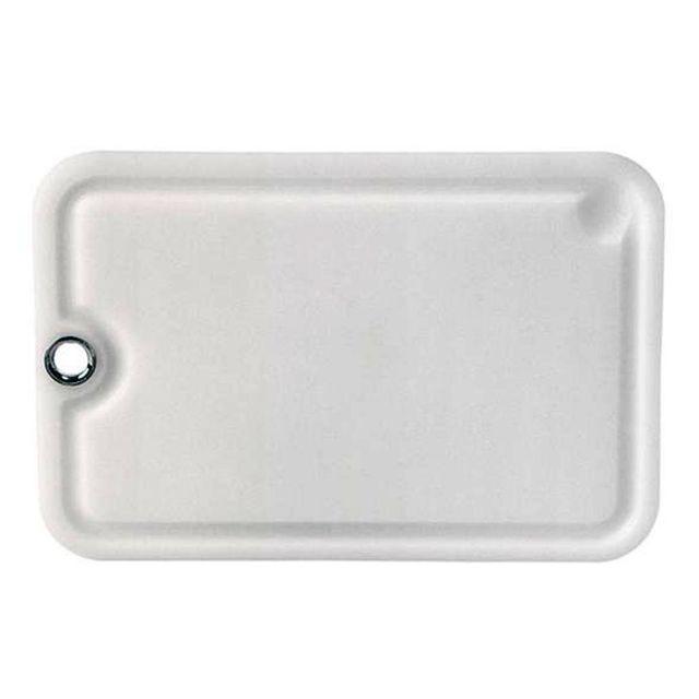 EMSA planche à découper plastique 45x29cm - 2138451600