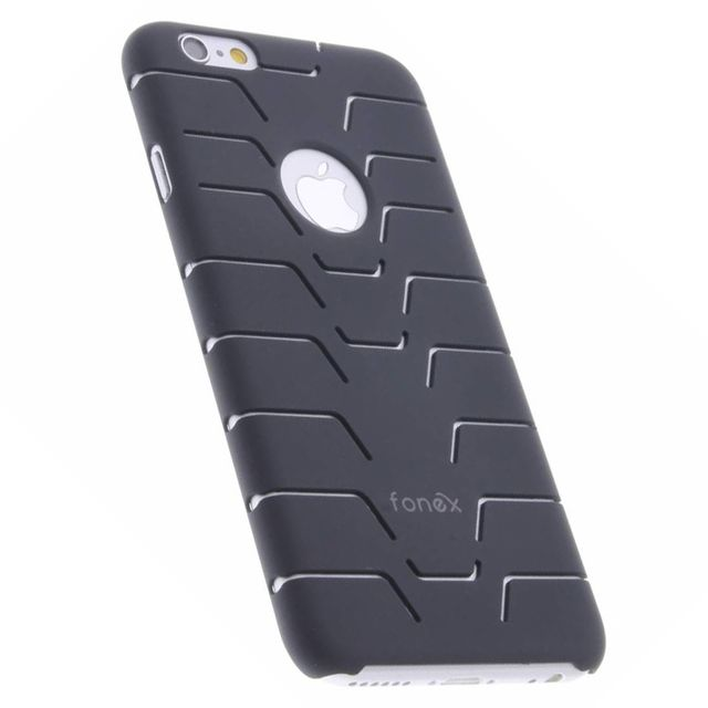 coque pneu iphone 6