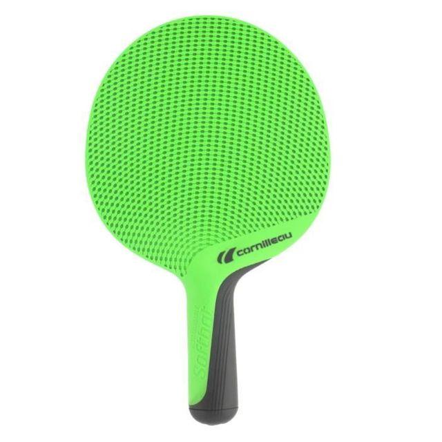 Outstanding Generique Raquette De Tennis De Table Cadre De Tennis De Download Free Architecture Designs Embacsunscenecom