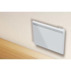 carrera moala 1500 watts radiateur lectrique a inertie c ramique lcd pas cher achat vente. Black Bedroom Furniture Sets. Home Design Ideas