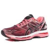 Asics nimbus 9 catalogue 2019 [RueDuCommerce Carrefour]