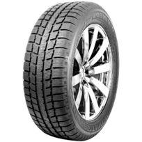 Insa Turbo - pneus Pirineos 195/60 R15 88H rechapé