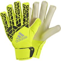 - Ace Gants De Gardien No Name