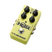 Tc Electronic - Helix Phaser