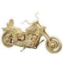 Pebaro - Harley Davidson