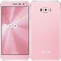 ASUS - Zenfone 3 - ZE552KL - Rose