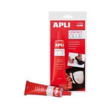 Apli - Appli Tube de Colle contact - 40 g