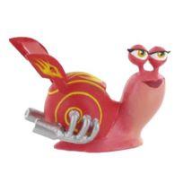 Comansi - Figurine Turbo : Burn