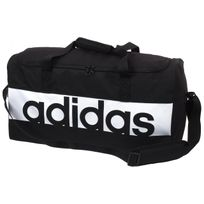 Adidas Catalogue Sport Carrefour 2019rueducommerce Sac ZOPkuXi