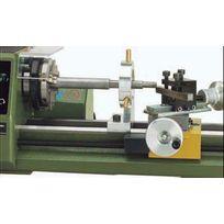 Proxxon - Lunette fixe pour pièces longues pour le tour Pd 230/E