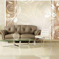 Bimago - Makossa-a1-XXLNEW010890 - Papier peint - Stationery 350x245