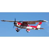 E-FLITE - Carbon-Z Cessna 150 2,1m PNP Eflite