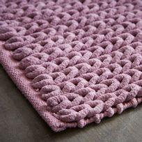 Seche serviette largeur 30 cm achat seche serviette - Seche serviette largeur 30 cm ...