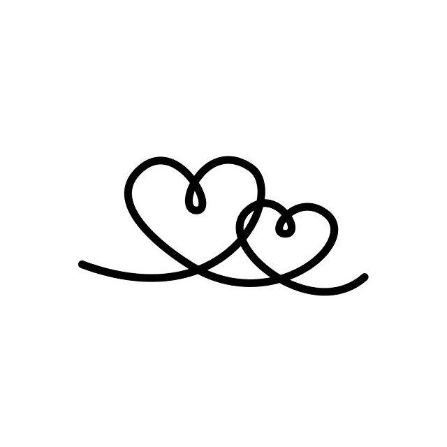 """Résultat de recherche d'images pour """"mariage dessin"""""""