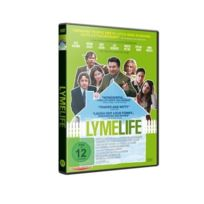 Knm Home Entertainment GmbH - Lymelife IMPORT Allemand, IMPORT Dvd - Edition simple