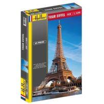 Heller - Joustra Tour Eiffel