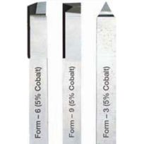 Proxxon - Jeu de filetage, 3 pièces 8 x 8 x 80 mm pour Pd 230/E