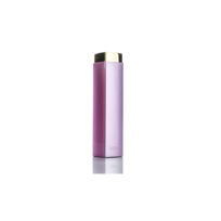 Ammo - Kit lady Q - Artery vapor Couleur : Rouge