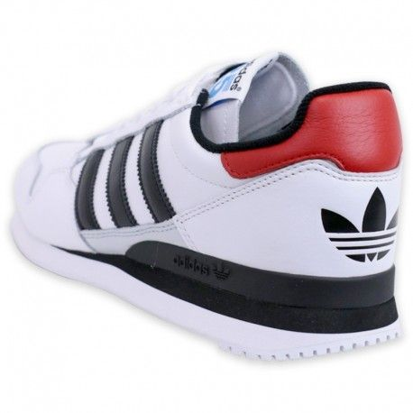 adidas zx 500 og homme
