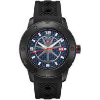 Cx Swiss Military Watch - 2758 - Montres automatiques - Montres automatiques