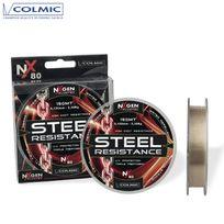Colmic - Nylon Steel Resistance 150M