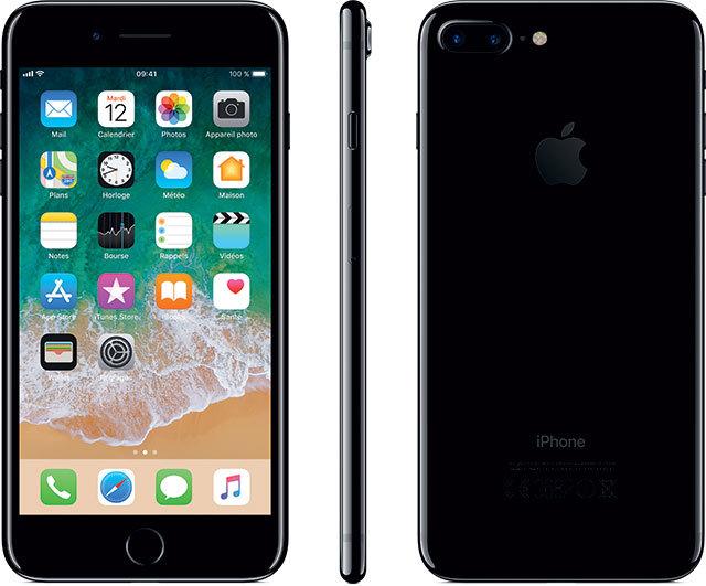 iphone 7 plus ip67