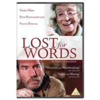 Spirit - Lost For Words IMPORT Anglais, IMPORT Dvd - Edition simple