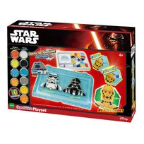 Aqua Beads - Aquabeads coffret Star Wars - 30309