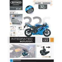 Artago - Support Adaptable 32 Kawasaki Zx-6R 2006-2008