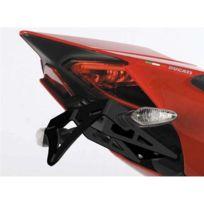 R&G - Support de plaque Ducati Panigale 959 899 1099 1299