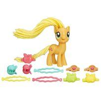 My Little Pony - Poney coiffure tendance - B8809EU40
