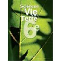 Hachette Education New Spring Anglais Lv1 6eme Livre De L