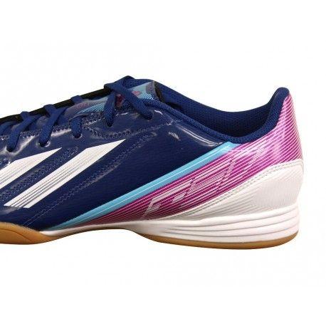 Adidas originals F10 In Chaussures Futsal Homme Adidas