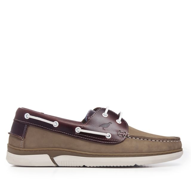 Miguel Infantes 13-M13-TAUPE-44