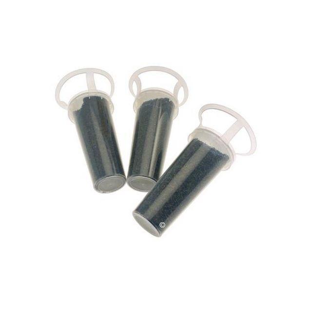 Wpro Lot de 3 filtres pour carafe demineralisante Activ Steam Water - Accessoires et entretien - Generique
