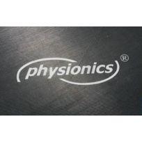 Physionics - Trampoline Ø 3,6 m - 4,9 m TPL Trampoline, Trampoline Ø 4,9m TPL16