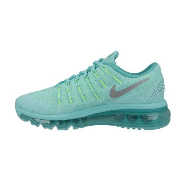 Nike - Basket Air Max 2016 Junior - Ref. 807237-300