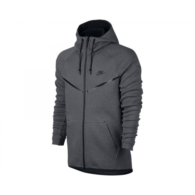 hoodie nike homme pas cher