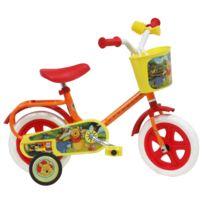 À Vélo 10 De 2 3 Licence Enfant Ans Molettes Avec Pour Stabilisateurs GqSzMVUp