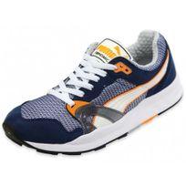Puma - Trinomic Xt 1 Plus - Chaussures Homme