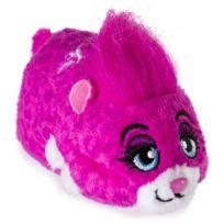 Splash Toys - Zhu Zhu Pets Hamster Interactif Roxie - 32296