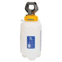 HOZELOCK - Pulvérisateur à pression - 7 litres - 45073660