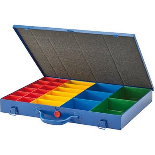 casier metal empilable interesting maxi casier collgien. Black Bedroom Furniture Sets. Home Design Ideas