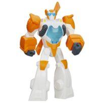 Transformers - Figurine Rescue Blades 30cm