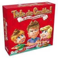 TF1 - GAMES - Tête de crotte ! - 70252