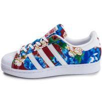 Adidas originals - Adidas Superstar W The Farm Company