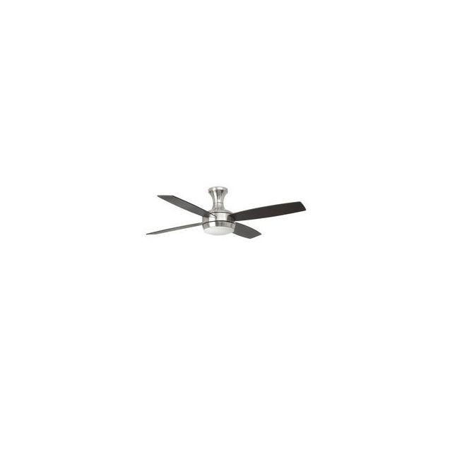 Bosch 2608595511 Foret /à m/étaux rectifi/é HSS-G DIN 338 /à queue six pans 1//4 /Ø 2 mm